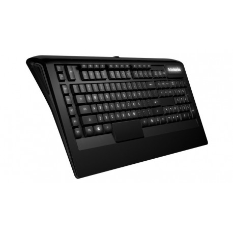 SteelSeries Apex RAW Gaming Keyboard